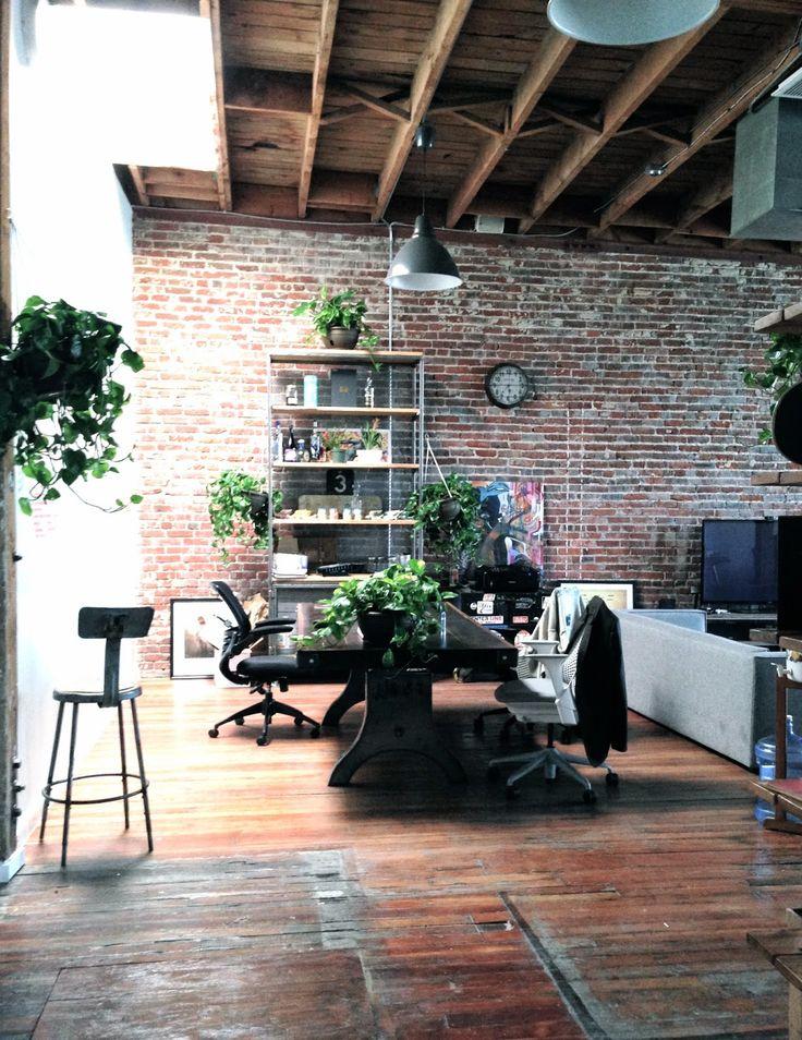 vkvvisuals.com/blog | LOFT LIVING | http://blog.vkvvisuals.com
