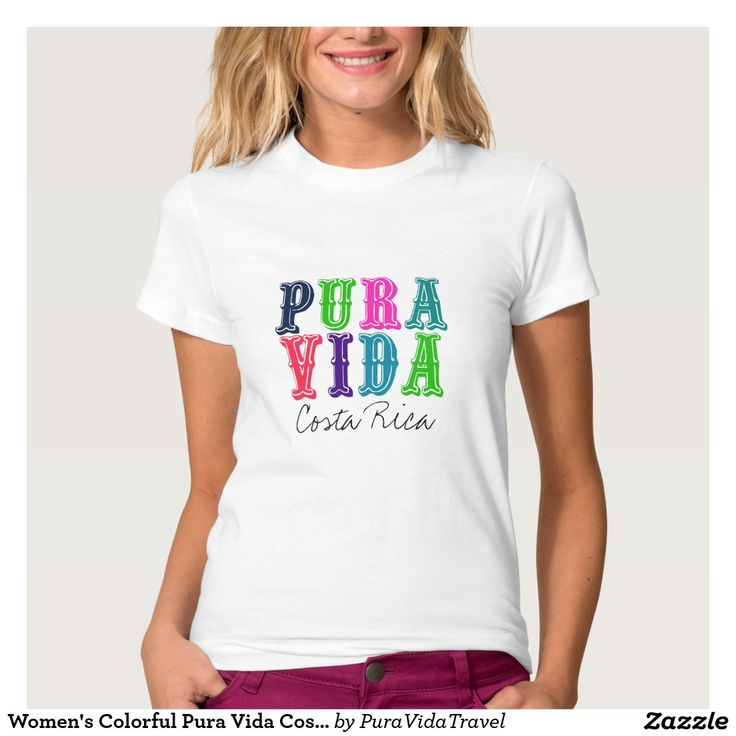 Sleeveless Top - orchid galore shirt by VIDA VIDA Cheap Inexpensive FfnexeVje