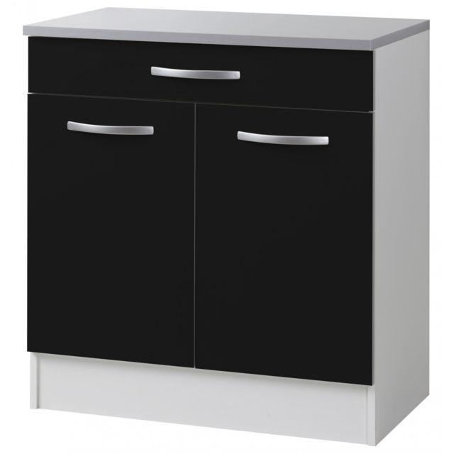 Meuble De Cuisine Pas Cher Meuble De Cuisine Independant Meuble De Cuisine En Aluminium Meuble De Cuisine Meuble De C Filing Cabinet Home Decor Storage