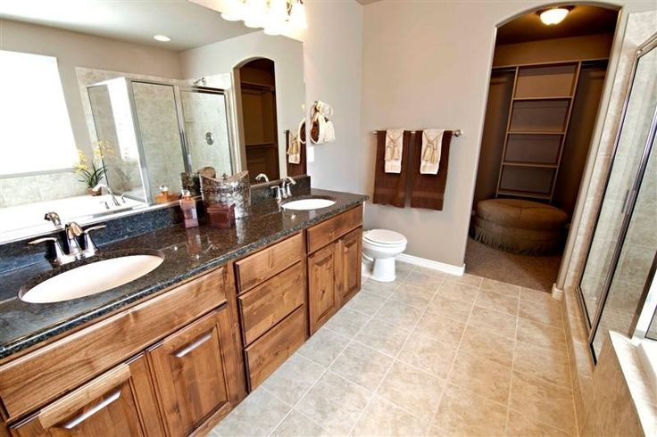 Bathroom Cabinets Utah Pinterdor Pinterest And Designs
