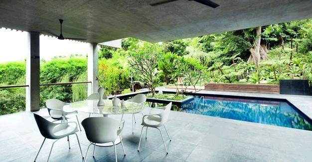 Minimaist+Sentosa+House,+kubik+khusus+-2.jpg (626×325)