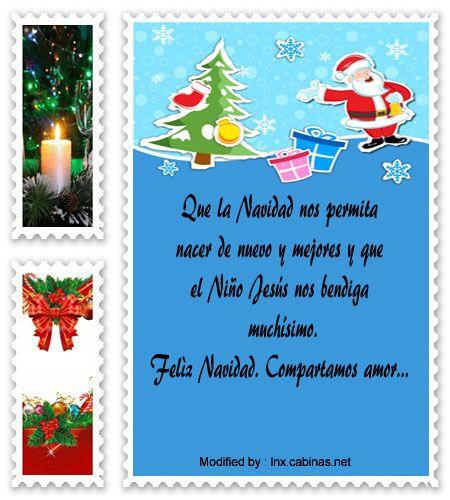 frases para enviar en Navidad a amigos,frases de Navidad para mi novio:  http://lnx.cabinas.net/dedicatorias-de-navidad/
