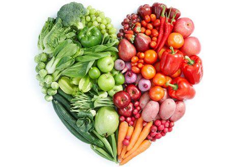 Att äta anti-inflammatorisk kost hjälper kroppen att bekämpa inflammationer. Här är IFD-maten som vetenskapligt bevisat dämpar inflammation och främjar det friska processerna i kroppen.