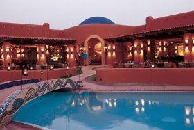 Zambezi Sun, Victoria Falls | Zambia Hotel | Safari Lodge Accommodation | Wild Wings Safaris