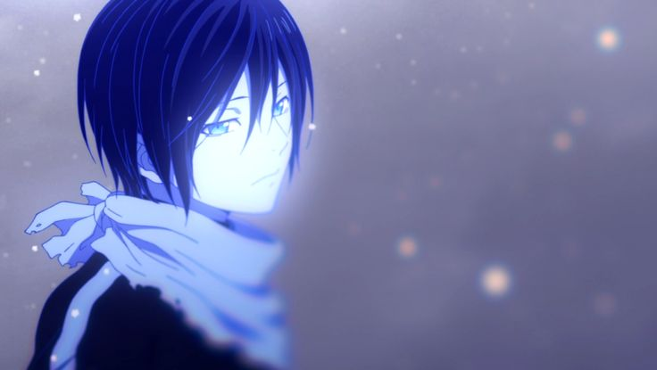 cute wallpaper for computer noragami - photo #13