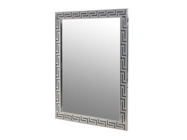 Contessa speil