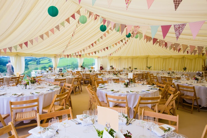 Internal Marquee Photo Gallery - Hatch Marquee Hire - Picasa Web Albums