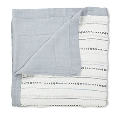 Couverture réversible Dream Perles (Moonlight)