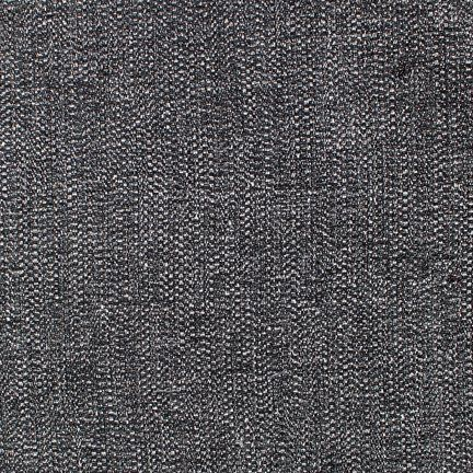 Martha's Furnishing Fabrics