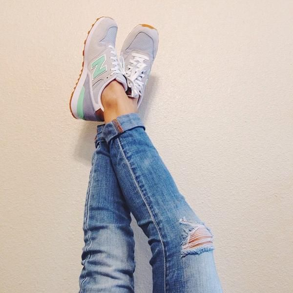 New Balance '696' Sneaker (Women) | Nordstrom