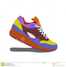 Image result for running shoe template printable