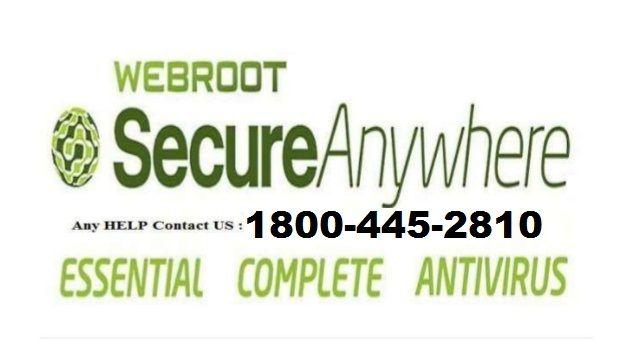 www webroot com/safe | Free Support For Webroot Antivirus |1