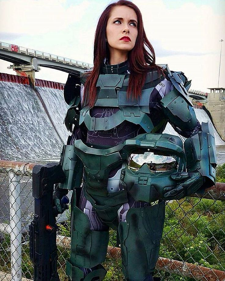Image result for hottest gaming cosplay