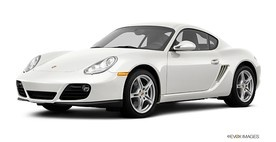 New 2012 Porsche Cayman Price Quote w/ MSRP and Invoice