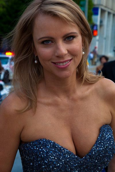 Lara Logan Naked 14