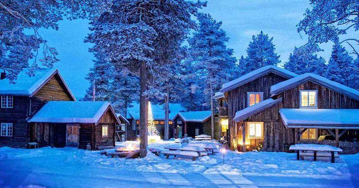 481 besten traveling norway bilder auf pinterest for Design und boutique hotels dresden