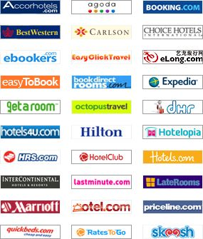 select hotel  Some good tips to help you find the best hotel deals worldwide. There are many sites out there to research through to find   the best hotel deals. Select Hotels Org filter through all the big travel sites and more to find customers cheapest hotel   deals out there.  http://selecthotels.org/  #cheap_hotels_ibiza #cheap_hotels_in_swansea