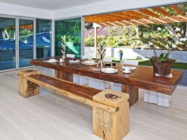Amazing $13,500,000 Residence in Malibu, California