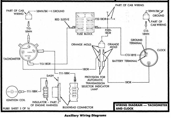 Wiring Fire Alarm Systems Throughout Burglar Diagram Pdf In For Fire Alarm System Fire Alarm Alarm System