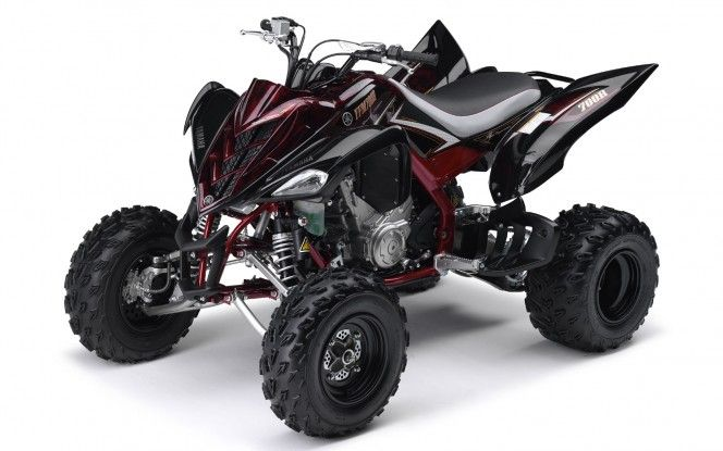 Four wheelers yamaha raptor 700 four wheeler side view dalton four wheelers yamaha raptor 700 four wheeler side view daltonus marine pinterest dirtbikes dirt biking and scooters fandeluxe Image collections