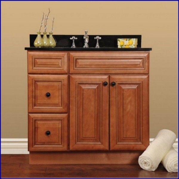 Discount Bathroom Vanities: Find The High Quality Vanity In Low Price - http://decor10blog.com/decorating-ideas/discount-bathroom-vanities-find-the-high-quality-vanity-in-low-price.html