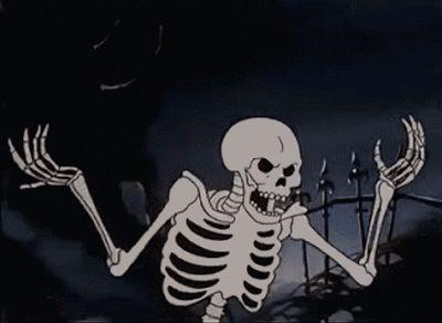 Glume si bancuri de Halloween | diane.ro