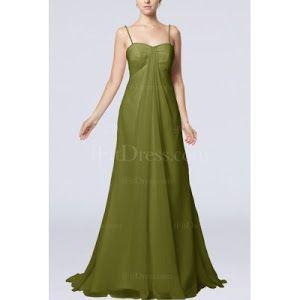 abiti cerimonia verde oliva milano - Cerca con Google