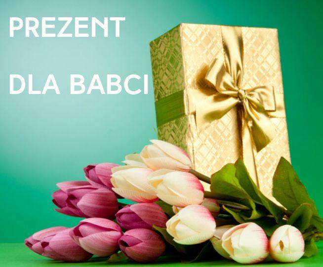 7 drobnych prezentów dla Babci, nie tylko na Dzień Babci http://www.prezentujeprezenty.pl/2015/01/drobny-prezent-dla-babci.html