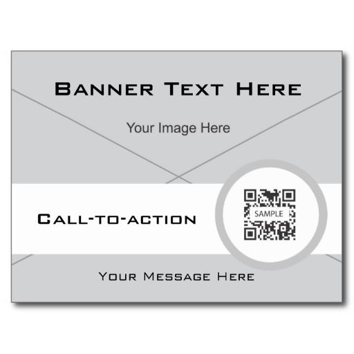 Best Small Business Flyers Diy Images On