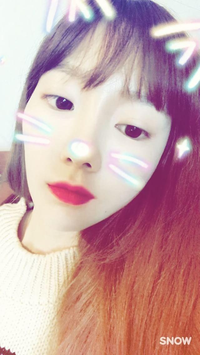 taeyeon_ss's Update - 2016.12.14 11:11:18PM