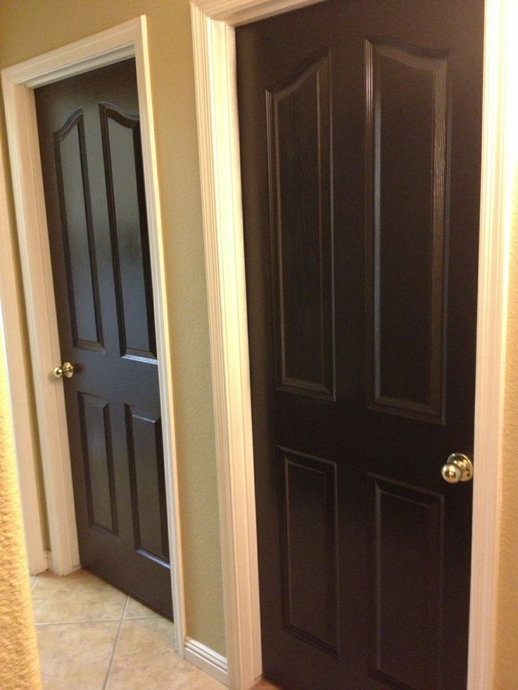 8 best sherwin williams anonymous images on pinterest anonymous paint colors and exterior for Best black paint for interior doors