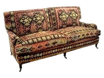 17 Best Images About Sofas On Pinterest Curved Sofa Day