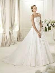 Пошив свадебного платья в ростове-на-дону
