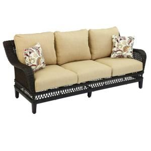 Best 25+ Hampton Bay Patio Furniture Ideas On Pinterest | Porch Furniture,  Front Porch Furniture And Patio Sets