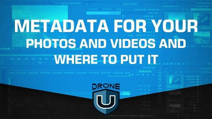 #VR #VRGames #Drone #Gaming Drone Pilots search engine optimisation, How To Add Meta Data to your drone images. commercial drone license, Commercial drone test, drone license, drone training, drone u, Drone Videos, droneU, faa certificate, Faa drone license, How to fly a drone, how to fly drones commercially, how to get your drone license, How to start a drone business, Learn to fly a drone, learn to fly drones, Making money with a drone, Part 107 drone test, Part 107 exam, #dronetraining