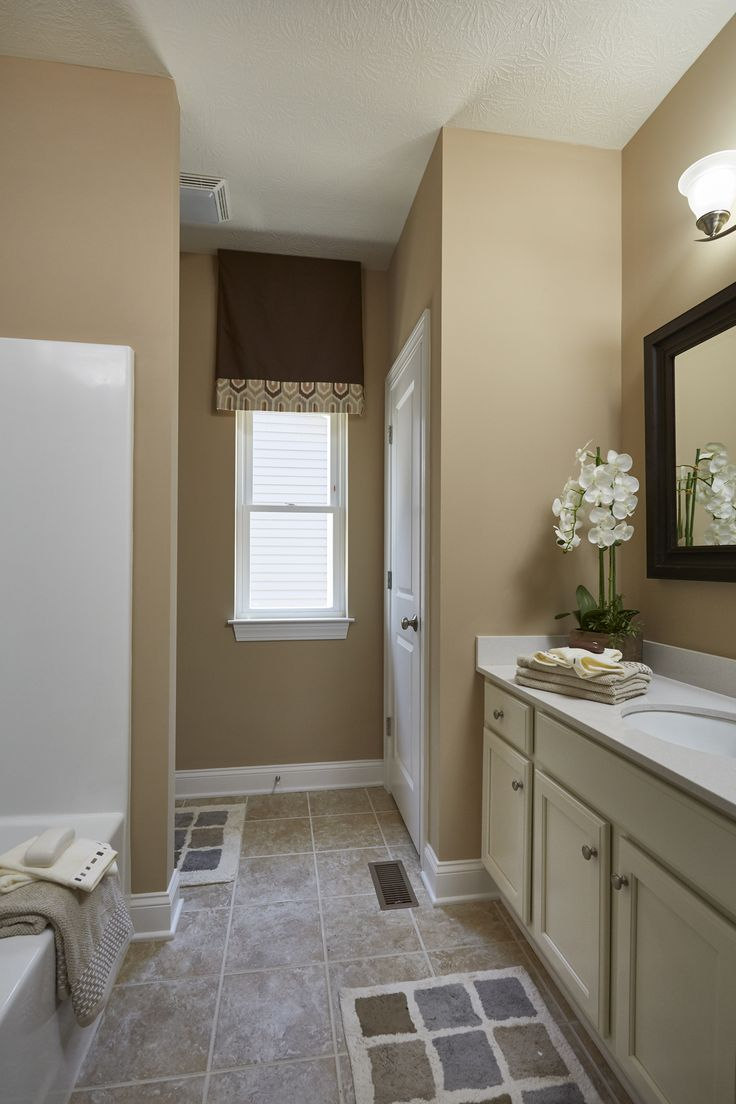 Nearest Bathroom Captivating Bathroom Pictures  Custom Bathrooms Photo Gallery  Schumacher . Decorating Design