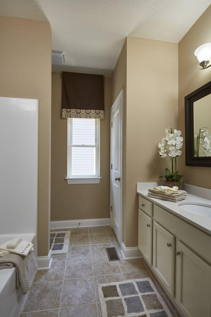 bathroom pictures custom bathrooms photo gallery schumacher homes charleston series schumacherhomes visit - Nearest Bathroom