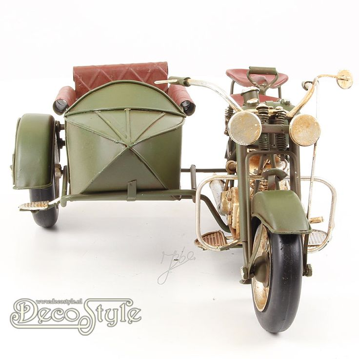 The 25+ best Motorcycle with sidecar ideas on Pinterest | Image ...