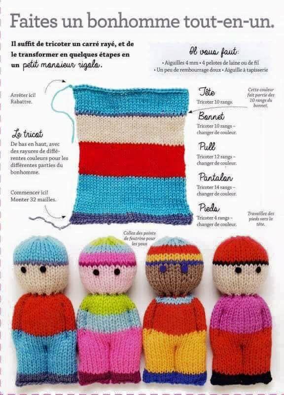 Super cute idea by Spirou Bobine
