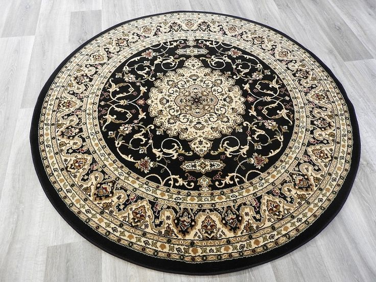 Rug Direct is the trusted name offering wide variety of Round Rugs that will go well in your budget and fulfil your desire to make your home a contemporary.