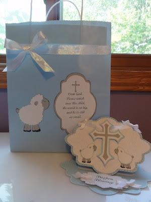 17 Best images about BAPTISM on Pinterest | Cricut wedding ...
