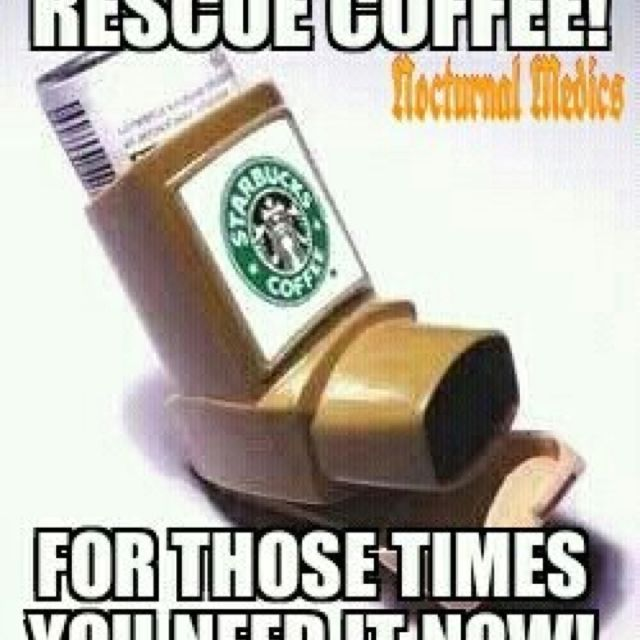 Rescue Coffee ... Nocturnal Medic EMS Paramedic EMT   The ...