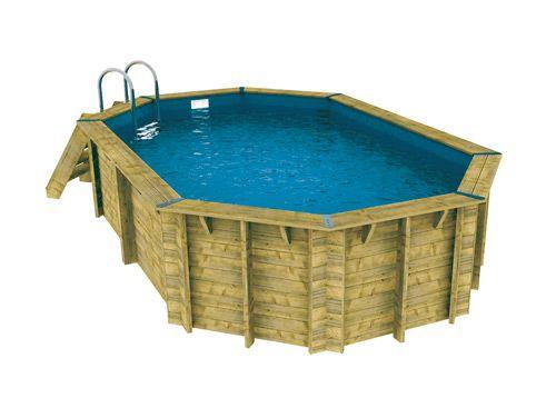 17 meilleures id es propos de liner piscine hors sol sur pinterest filtra. Black Bedroom Furniture Sets. Home Design Ideas
