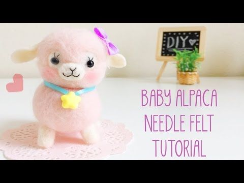 Amigurumi Alpacasso : Best alpacasso all the things images plushies