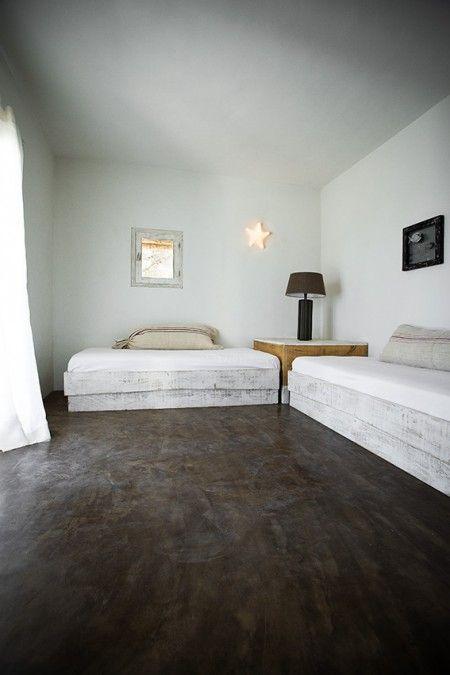 CAN STANGA, rental villa in  Formentera