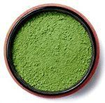 Traditional Matcha Green Tea Powder 1 oz loose tea sample, ,