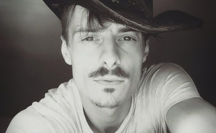 """Călin STANCIU 