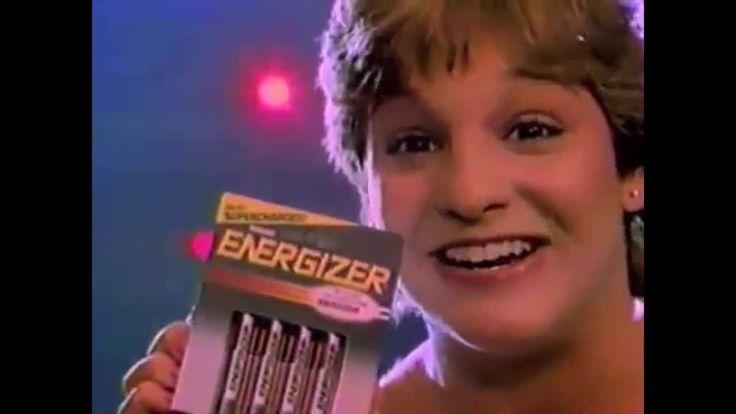 172 Best Retro 80 S Commercials Images On Pinterest