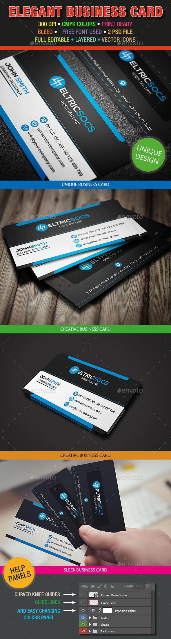 Travel business card templates gallery templates example free travel business card template business family tree templates 100 travel business card templates vector web and magicingreecefo Choice Image