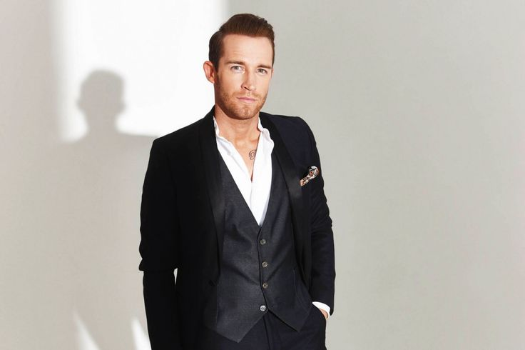 X Factor: Welsh hopeful Jay James is 'genius' says Simon Cowell as judges fall out yet AGAIN